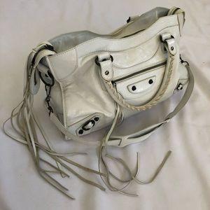Balenciaga City Bag 100% Authentic